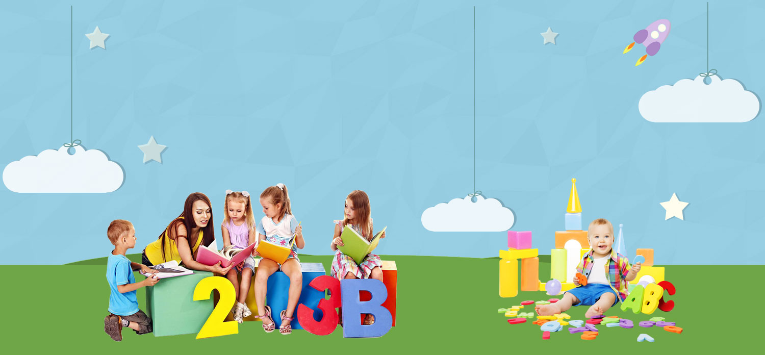 preschool rapid city sd owl s daycare and preschool rapid city sd 638