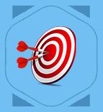 Target Target Skillsets